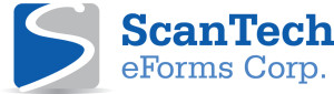 Visit Our Sister Company Scantech eForms Corp.