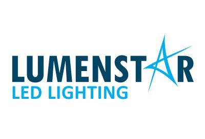 Lumenstar_logo_final